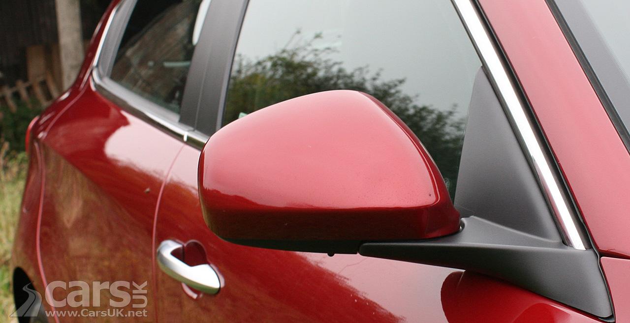Alfa Romeo Giulietta 2.0 JTDm 140 1