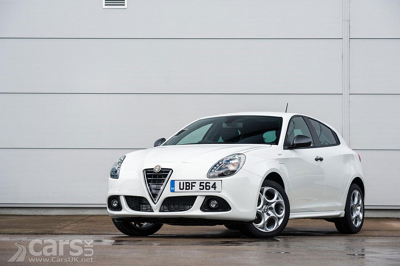 Alfa romeo giulia classic for sale 14