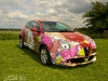 Alfa Romeo 'Art Car (1)