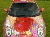 Alfa Romeo 'Art Car (2)