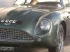 Aston Martin DB4 Zagato (2)