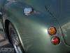 Aston Martin DB4 Zagato (3)