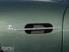 Aston Martin DB4 Zagato (4)