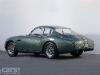 Aston Martin DB4 Zagato (5)