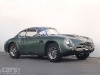 Aston Martin DB4 Zagato (6)