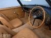 Aston Martin DB4 Zagato (8)