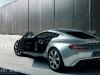Aston Martin One-77 7