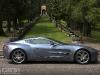 Aston Martin One-77 8