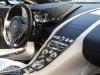 Aston Martin One-77 9