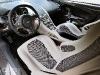 Aston Martin One-77 10