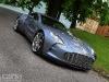 Aston Martin One-77 11