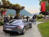 Aston Martin One-77 14