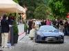 Aston Martin One-77 15