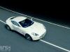 Aston Martin One-77 18