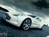 Aston Martin One-77 19