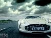 Aston Martin One-77 21