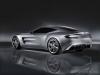 Aston Martin One-77 4