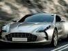Aston Martin One-77 5