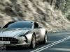 Aston Martin One-77 22