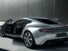 Aston Martin One-77 6