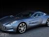 Aston Martin One-77 23