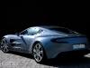 Aston Martin One-77 24