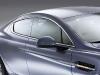 Aston Martin Rapide 12