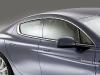 Aston Martin Rapide 10