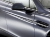 Aston Martin Rapide 9