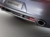 Aston Martin Rapide 8