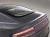 Aston Martin Rapide 7