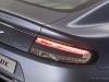 Aston Martin Rapide 3