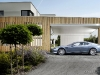 Aston Martin Rapide 15