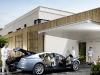 Aston Martin Rapide 17