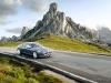 Aston Martin Rapide 18