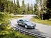 Aston Martin Rapide 19