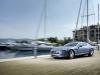 Aston Martin Rapide 20
