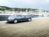 Aston Martin Rapide 21