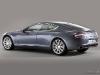 Aston Martin Rapide 22