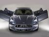 Aston Martin Rapide 26