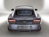 Aston Martin Rapide 27