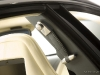 Aston Martin Rapide 35