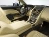 Aston Martin Rapide 37