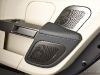 Aston Martin Rapide 38