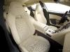 Aston Martin Rapide 41