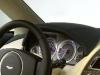 Aston Martin Rapide 44