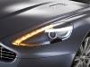 Aston Martin Rapide 45