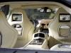 Aston Martin Rapide 48