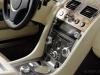 Aston Martin Rapide 51