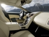 Aston Martin Rapide 52